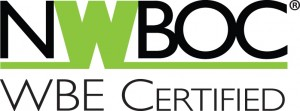 DataKeepers is NWBOC Certified