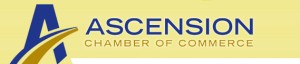DataKeepers is a proud member of the Ascension Chamber of Commerce