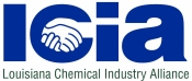 Louisiana Chemical Industry Alliance