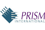 DataKeepers is a proud member of PRISM International