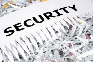Security_Shredded_Paper