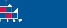 datakeepers-logo